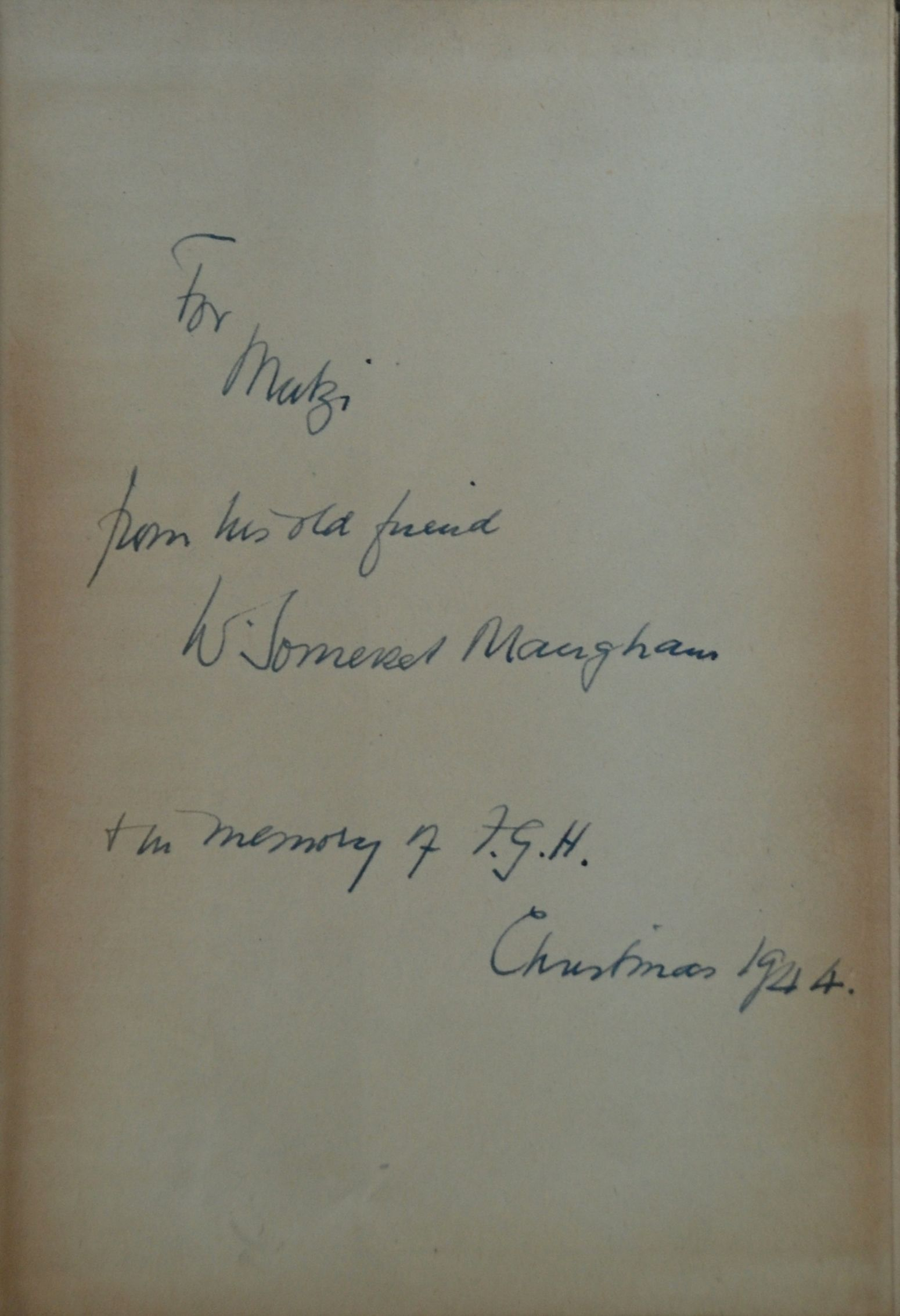 Национальная библиотека Чувашской Республики: научный