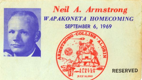 neil armstrong on captions - photo #48