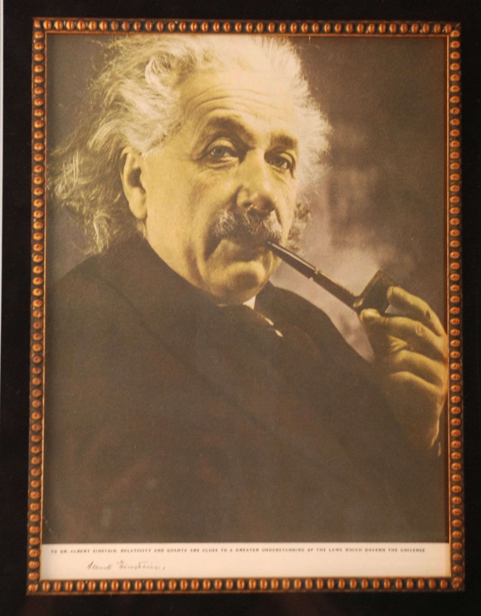 albert einstein relativity and the Buy relativity: the special and the general theory translation by albert einstein (isbn: 9781891396304) from amazon's book store everyday low prices and free.