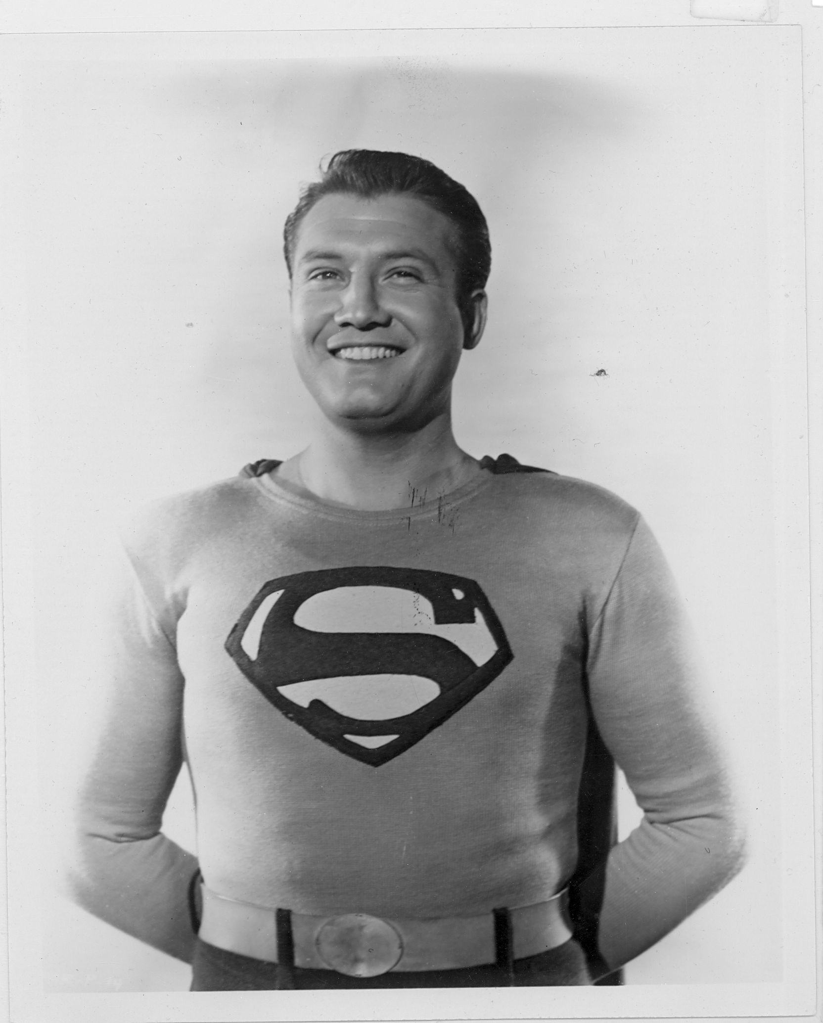 george reeves supermangeorge reeves superman, george reeves, george reeves biography, george reeves gone with the wind youtube, george reeves imdb, george reeves house, george reeves movie, george reeves cause of death, george reeves from here to eternity, george reeves ghost, george reeves net worth, george reeves superman youtube, george reeves gay, george reeves death mask, george reeves superman costume, george reeves death photos
