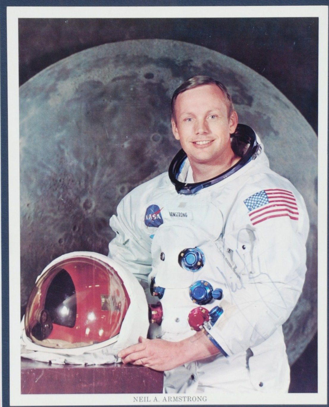 neil armstrong full suite - photo #17
